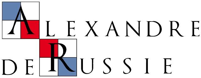 alexandre de russie logo