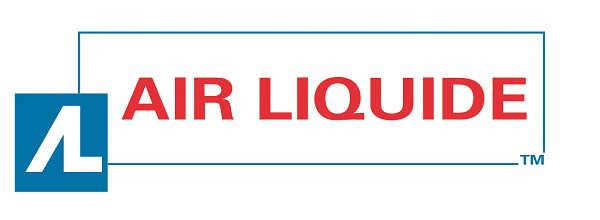 Client Air Liquide