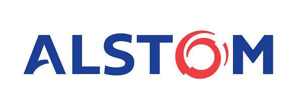 Client Alstom