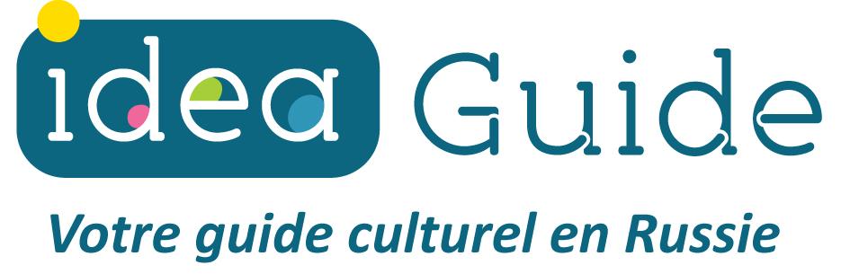 idea guide professionnel francophone moscou russie