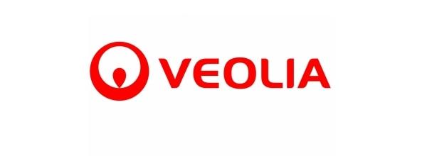 Client Veolia