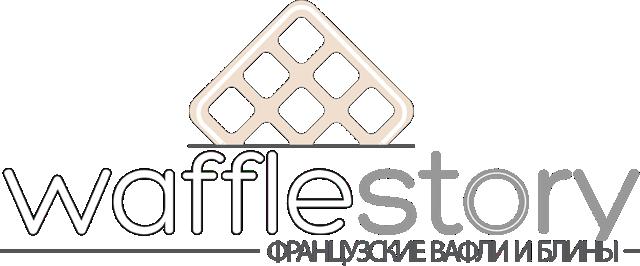wafflestory logo