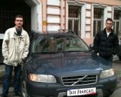 taxi_francais_au_service_des_expatries_a_moscou